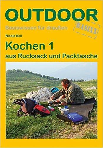 Shopping - Ratgeber 51-ditDXxOL._SX347_BO1,204,203,200_ Geschenke für Outdoor-Fans