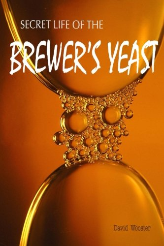 Secret Life of the Brewer's Yeast: A Microbiology Tale Text fb2 book
