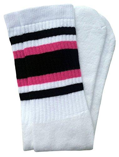 Skater Socks30