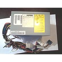HIPRO HP-D2537F3R 250W POWER SUPPLY