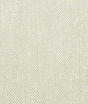 Oyster Burlap Fabric - 60 Wide, 11oz, 35 Yard Roll by BurlapFabric.com   B008PKQ8HQ