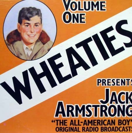 wheaties-presents-jack-armstrong-the-all-american-boy-vol-1-lp