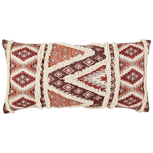 Stone & Beam Modern Throw Pillow, 12