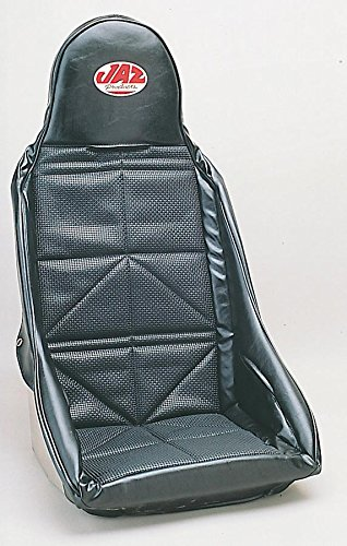 jaz racing seats - 1