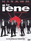 Le Iene - Reservoir Dogs