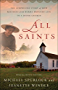 All Saints: The Surprising Story of How Refugees From Burma Brought Life to a Dying Church