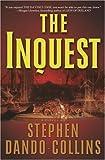 The Inquest, Stephen Dando-Collins, 1416504419
