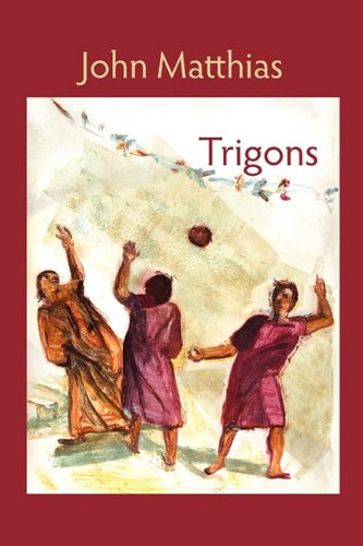 Download Trigons pdf