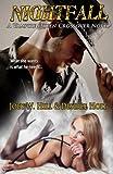 Nightfall: A Vampire Queen Crossover Novel (Vampire Queen Series) (Volume 11)