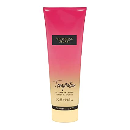 Armani Secret Fragrance Lotion Victoria's Temptation Rj3ASL5qc4