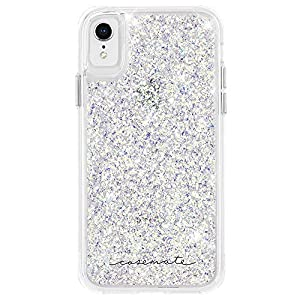 CaseMate Twinkle iPhone XR Case