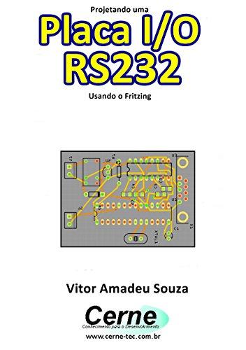 Pic16f876a Ebook