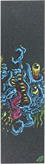 Mob Jimbo Phillips Skate Creep 1sheet Grip 9x33 Skateboarding Grip tape SkateboardLink