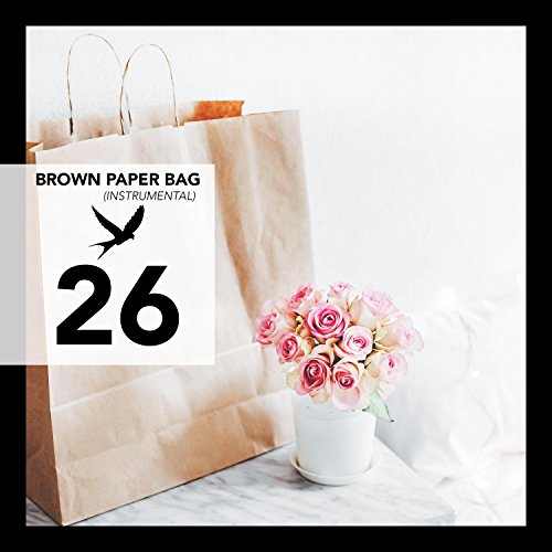Brown Paper Bag ()