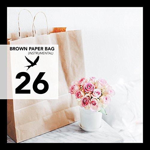 Brown Paper Bag ()