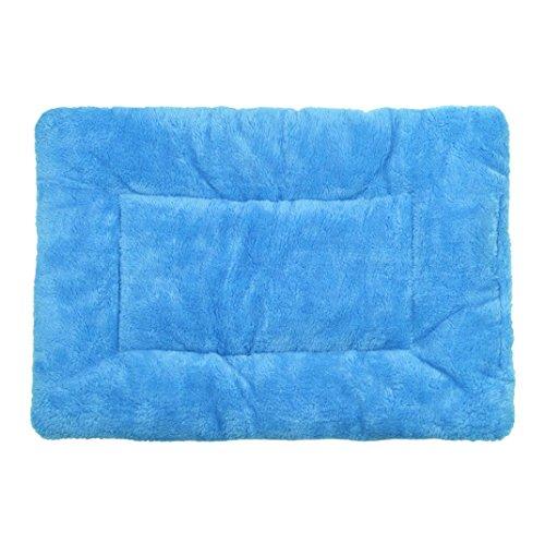Franterd%C2%AEPet Cushion Soft Warm Sleep product image