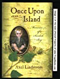 Once upon an Island, Axel Lindstrom, 0974040908