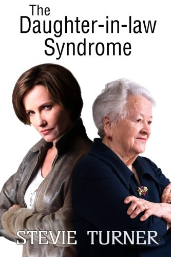 Download The Daughter-in-law Syndrome pdf epub