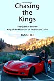 Chasing the Kings, John Hall, 1466324783