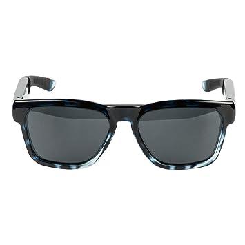Amazon.com: Trendloader Sigma Smart - Gafas de sol ...