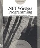 .Net Wireless Programming (Transcend Technique Programming Series): 1st (First) Edition