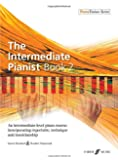 The Intermediate Pianist Book 2 [Piano Trainer] (PianoTrainer Series)