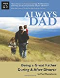 Always Dad, Paul Mandelstein, 1413304958