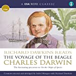 The Voyage of the Beagle | Charles Darwin