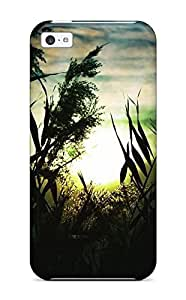 IgwGUUV16210ffncW Heimie Landscapes Artistic Abstract Artistic Feeling Iphone 5c On Your Style Birthday Gift Cover Case