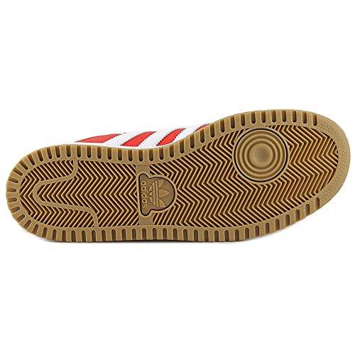 Adidas Top Ten Hi J Fibra sintética Zapatillas