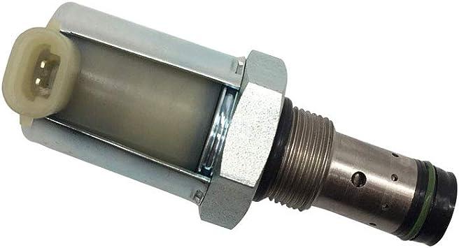 Standard Motor Products PR435 Fuel Injection Pressure Regulator