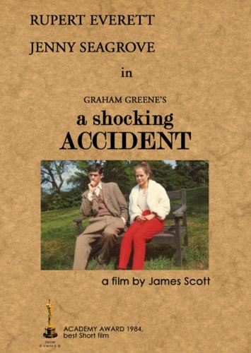 A Shocking Accident