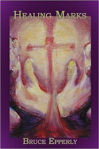 New testament | Pdf Books Download Sites