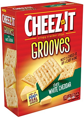 cheez-it-grooves-sharp-white-cheddar-9-ounce