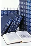 The New Grove Dictionary of Music and Musicians: 29-Volume Set