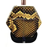 Shanghai Dunhuang Rosewood Erhu 05A, Chinese Violin