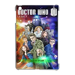 Generic Case Doctor who For iPad Mini F6T7869011 wangjiang maoyi