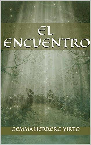 Luna, una estudiante de instituto madrileña, consigue que sus padres le permitan pasar el verano con su tía Emma, una mujer enigmática a la que no ve desde su niñez. Una vez allí, Luna descubre que su tía es una bruja con auténticos poderes, descendi...