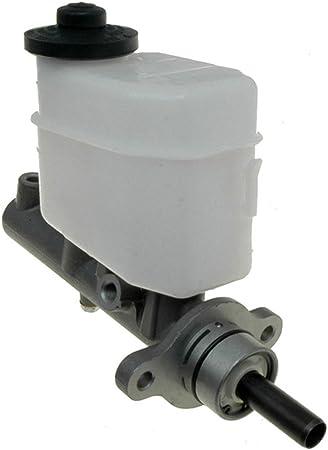 Raybestos MC391165 Professional Grade Brake Master Cylinder