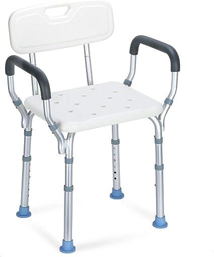 bath seats for elderly