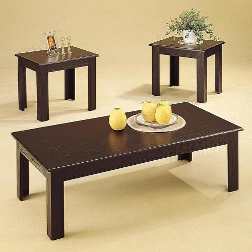 parquet-3-pc-coffee-end-table-sets-by-coaster