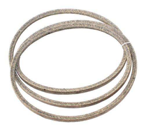 Husqvarna 532139573 Replacement Belt For Husqvarna/Poulan...