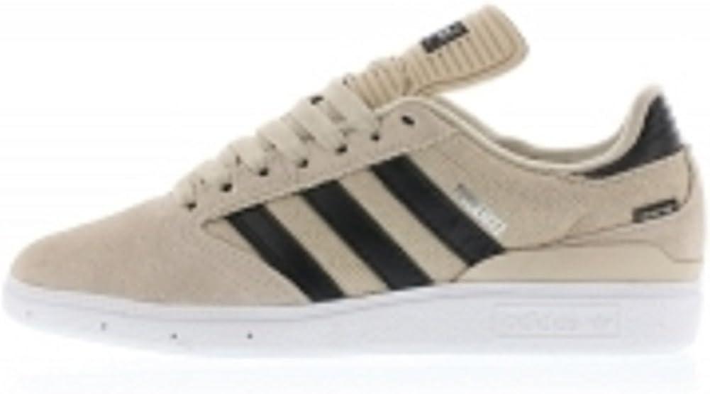 Adidas Busenitz (tan/dussan / Black