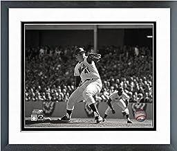 Tom Seaver New York Mets 1969 World Series Photo (Size: 12.5\