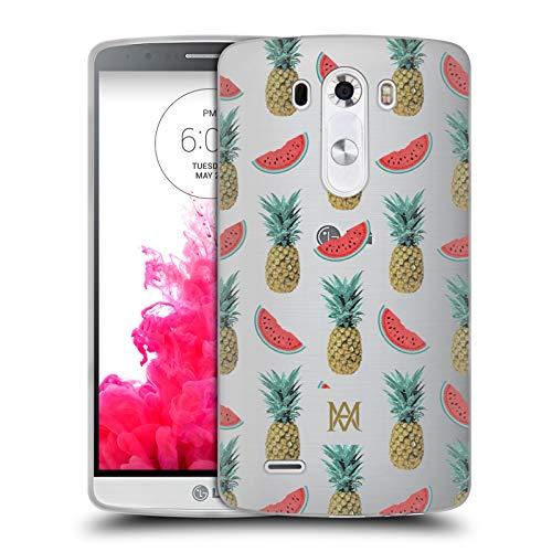 lg g3 case fruit - 4