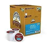 Newman's Own Organics Keurig Single-Serve K-Cup Pods, Special Blend Medium Roast Coffee, 24 Count