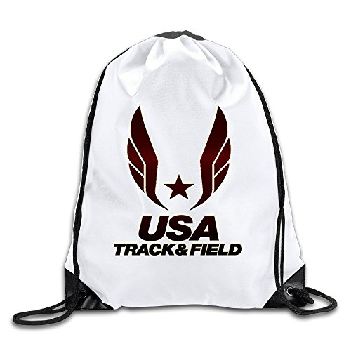 agogo-veagle-usa-track-and-field-drawstring-backpack-bag
