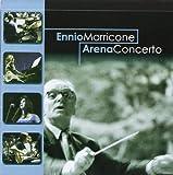Ennio Morricone Live