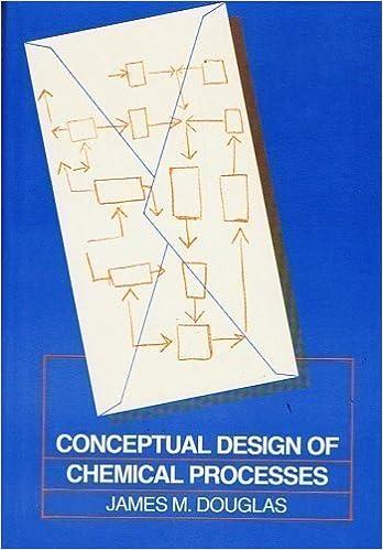 Amazon conceptual design of chemical processes 9780070177628 amazon conceptual design of chemical processes 9780070177628 james m douglas books fandeluxe Image collections