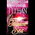 Turbulent Sea Audiobook by Christine Feehan Narrated by Alyssa Bresnahan